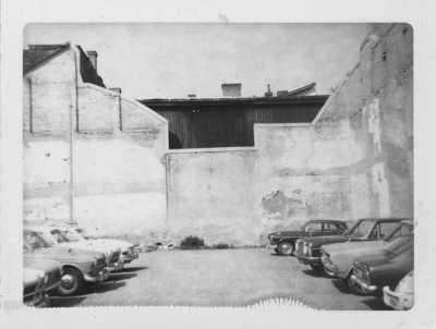 Exempel Polaroid Swinger bild